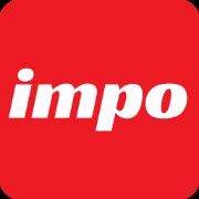 www.impomag.com